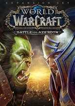 World of Witchcraft: Shadowlands