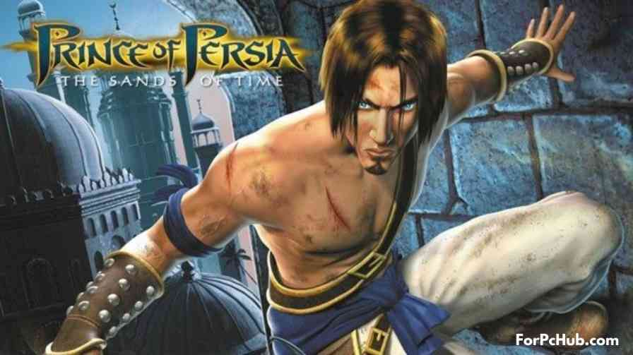 Prince of Persia for PC