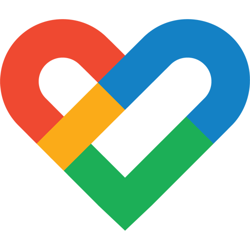 Image Of Google Fit for PC