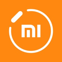 Mi Fit for PC